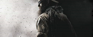 Medal Of Honor on PlayStation 3 Hands-On Impressions.