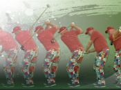 Go Behind the Scenes with John Daly's ProStroke Golf