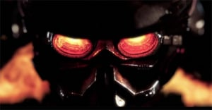Don't Worry If You Didn't Download The Beta Theme In Time, Guerrilla's Got More Killzone Beta Codes To Giveaway.