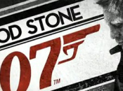 James Bond 007: Blood Stone To Hit UK Retailers On November 5th
