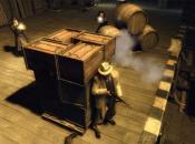 Joe's Adventure Hits Mafia II On November 23rd