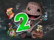 More LittleBigPlanet 2 Beta Invites On the Way Next Week