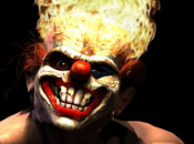 "Move Support ""Not a Good Fit"" for Twisted Metal"