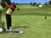 John Daly's ProStroke Golf (Europe)