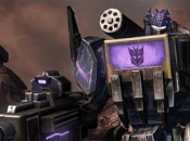 Activision Confirms New Transformers, X-Men & Hero Titles Are On The Way Next Year