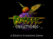 "Activision ""Exploring Options"" Over The Future Of Bizarre Creations"