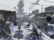 "Call Of Duty DLC To Be Activision's ""Largest Digital Offering Ever"" In 2011"