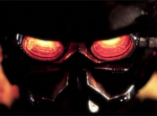 European PlayStation Plus Members: Go Grab The Killzone 3 Beta Right Now