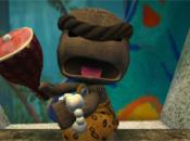 LittleBigPlanet 2 Demo, Fresh Beta Invites & Sackboy's Prehistoric Moves All Due In Time For Christmas