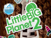 LittleBigPlanet 2 Special Edition is Gonzo Gonzo Gonzo