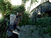 Sniper: Ghost Warrior Targets A PlayStation 3 Release In 2011