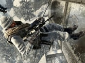 Spoilers: The First Fifteen Minutes Of Call Of Duty: Black Ops Hit The 'Net