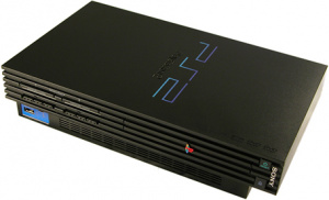 Will The PlayStation 2 Ever Die? The Answer Is No.