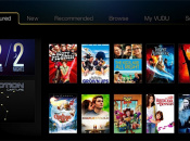 VUDU Movie Service To Launch On North American PlayStation 3s Next Week