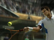 Combination of 3D and Move Crucial to Virtua Tennis 4 says Producer