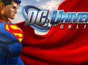 European PlayStation Plus Members Net Free Entry To The DC Universe Online Beta