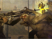 Insomniac Still Undecided on Move Support for Resistance 3
