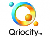 Qriocity Makes Stealth Appearance On European PlayStation 3s