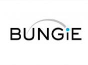 Bungie Trademarks A Bunch Of Sci-Fi Shooter-Esque Names