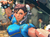 Capcom Blames Sony For Missing Super Street Fighter IV Costumes