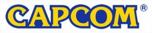 Capcom's Got Some Big Blockbuster Titles Up Its Sleeve Apparently.