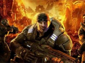 Epic Games: NGP Appropriate For Gears Of War-Style Experience