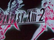 Final Fantasy XIII-2 Announced For PlayStation 3 By Square Enix, Due 2011 In Japan
