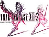 Final Fantasy XIII-2 To Feature 'Darker' Narrative