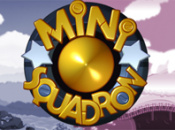 Grip Games Bring Supermono's MiniSquadron To PlayStation Minis