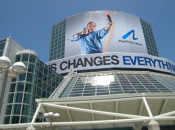 Guess What? Sony's Going To Be At E3 2011! Shock Horror!