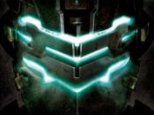 Dead Space: Extraction (Global)