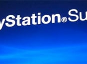 PlayStation Meeting 2011: PlayStation Suite Brings Popular Legacy PlayStation Content To Android Devices