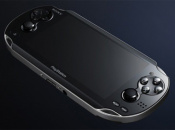 PlayStation Meeting 2011: PSP2 Is Confirmed, Sony Announces The NGP (Or 'Next Generation Portable')