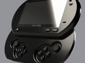 PSP2 To Be Announced At Japanese PlayStation Meeting On January 27th