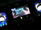 Relive Sony's 2011 PlayStation Meeting, Weep Fanboy Tears Of Joy Over The Next Generation Portable's Unveiling