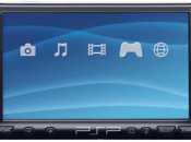 PSP2 Longer Than Current Device But Not As Wide, Possible Specifications Leaked