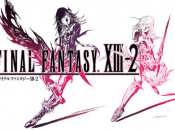 Square Enix Recommend You Keep Your Final Fantasy XIII Saves For XIII-2