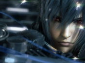 This Is A Fantasy Based On Reality: New Final Fantasy Versus XIII Trailer Leaks Onto The Net, Looks Pretty