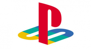 We're Mere Hours Away From Learning The Contents Of Sony's PlayStation Meeting 2011.