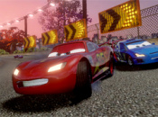 Disney Announces Cars 2: The Video Game, Same Team As Toy Story 3: The Video Game