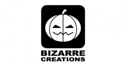 We Genuinely Will Miss Bizarre Creations. All The Best, Guys.