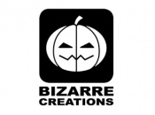 Fight The Tears: Bizarre Creations Closes On Friday