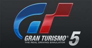 Gran Turismo 5 Now Includes Remote Racing Amongst Other New Features.