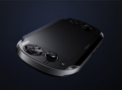 Japanese Gamers Really, Really Want Sony's NGP