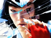 Mirror's Edge 2 On Hold, Watch As We Weep Silently Into Our Pillow