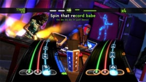 DJ Hero 2 Is Such A Fantastic Game, It's A Shame To Think That There Will Never Be Another.