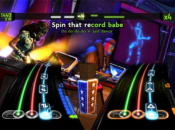 Things Ain't Looking So Hot For DJ Hero Developers FreeStyle Games