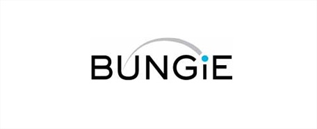 Activision Leaving Bungie To Do Their Job, Claims The ...