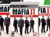 Amazon Outs Mafia II: Director's Cut Edition