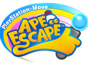 Ape Escape Makes Its Escape From Japan